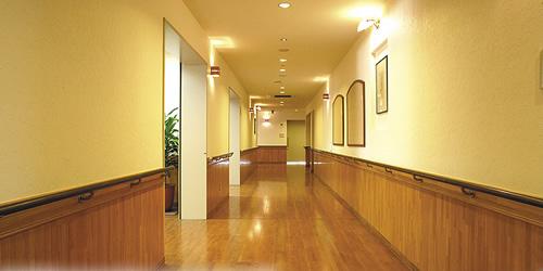 千葉市 介護施設